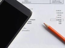 Как оплатить кредит через смс?