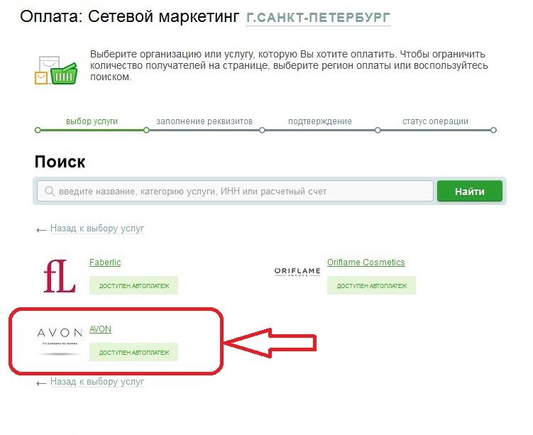 Как можно заказать лекарства через интернет