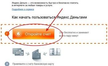 s-yandeks-deneg-na-kartu-sberbanka-image1
