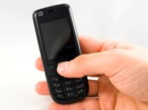 Почему не работает Мобильный банк?