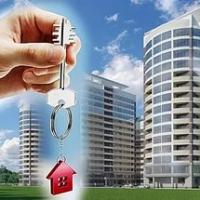 Причины по которым Сбербанк отказывает в предоставлении ипотеки