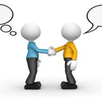Как получить кредит с поручителем в Сбербанке?