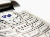 Как правильно поменять номер телефона мобильного банка в Сбербанке?