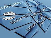 Как правильно закрыть или заблокировать кредитную карту Сбербанка?