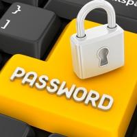 Вход в Сбербанк Онлайн: идентификатор и пароль