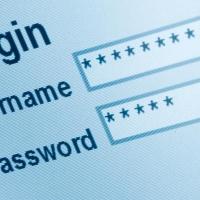 Как восстановить логин и пароль от Сбербанка Онлайн?