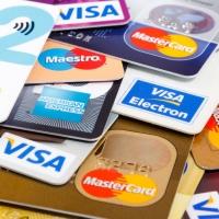 Как бесплатно пользоваться кредитными картами Сбербанка?
