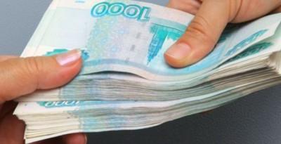 Как пополнить кредитную карту Сбербанка и погасить задолженность?