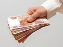5 способов положить деньги на карту Сбербанка