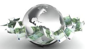 Как перевести деньги с карты на карту Cбербанк?