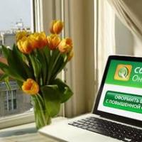 Какие условия по Сохраняй Онлайн Сбербанк предлагает для клиентов?