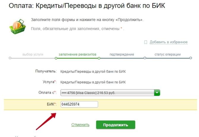 Кредиты в Краснодаре - подать онлайн заявку на кредит в