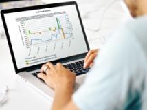 Как выгрузить графическую выписку через Сбербанк Онлайн