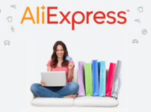 Оплата покупок на Алиэкспресс через Сбербанк Онлайн