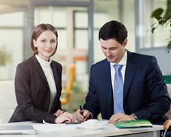 Тарифы на РКО Сбербанка – как получить лучшие условия для бизнеса