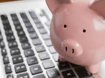 Как установить или удалить цель в Сбербанк Онлайн