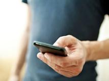 Как отключить оповещения на телефон Сбербанка