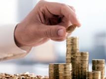 Разновидности и условия срочных вкладов в Сбербанке