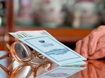 Компенсация вкладов Сбербанка: сущность и порядок выплаты