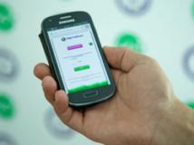 Как отключить услугу «Автоплатеж» от Мегафон