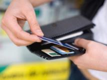 Как узнать, сколько денег есть на счету в Сбербанке