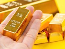 Счета в драгоценных металлах в Сбербанке