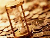 Что такое пролонгация вклада в Сбербанке