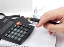 Капитализация вклада в Сбербанке: сущность и нюансы использования