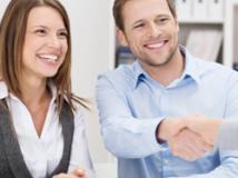 Как взять кредит в Сбербанке в 2017 году