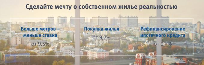 5 039 Калмыкова 04 - cyberleninkaru