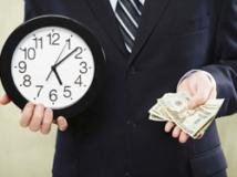 Как оформить «Кредитные каникулы»