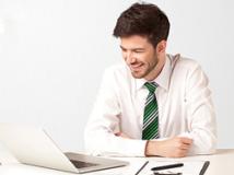 Особенности электронной регистрации сделки в Сбербанке