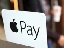 Как платить за товары с помощью Apple Pay