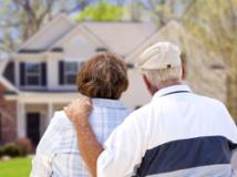Условия выдачи ипотеки в Сбербанке для пенсионеров в 2017 году