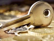 Как можно быстро выплатить ипотеку в Сбербанке