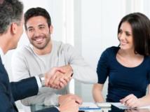 Чем выгоден кредит с привлечением поручителей