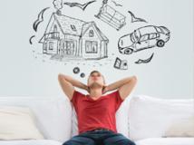 Что такое кредит на неотложные нужды