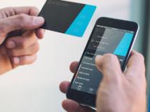 Как подключить опцию «Быстрый платеж» от Сбербанка