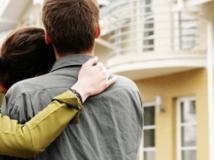Покупка квартиры в ипотеку от Сбербанка