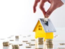 Можно ли получить ипотеку в Сбербанке без первоначального взноса