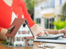 Порядок действий после одобрения ипотеки в Сбербанке