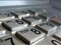 Что делать, если 3 раза неправильно ввел пин-код банковской карты