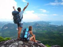 Все о страховании путешественников от Сбербанка и других крупных компаний