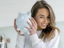 Со скольки лет банки дают кредит молодежи