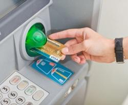 Как положить деньги на карту Сбербанка через банкомат без карты — можно ли положить деньги на карту сбербанка без карты через банкомат