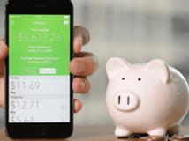 Мобильный банк от Сбербанка. Тариф «Экономный»