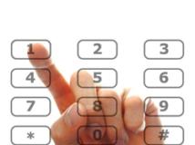 Сбербанк Онлайн: как поменять номер привязанного к сервису телефона