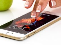 Как управлять мобильным банком с помощью телефона, SMS и USSD команд