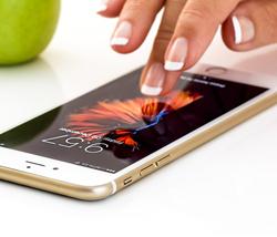 Как пользоваться сбербанк онлайн что такое личный кабинет и как в нем работать с мобильного телефона через интернет какие операции возможны на сервисе особенности работы в приложении какие есть недостатки