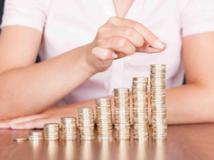 Как законно вернуть страховку по кредиту?